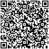 千里眼精密部件股份有限公司QRcode行動條碼