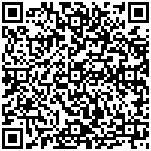 豐FOOD 海陸百匯QRcode行動條碼