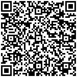 弘碩精密有限公司QRcode行動條碼