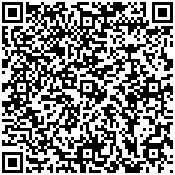 鴻洺科技有限公司 (桃園總公司)QRcode行動條碼