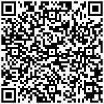 一鍋豐港式火鍋QRcode行動條碼
