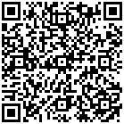 智遠數位科技QRcode行動條碼
