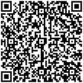 海灣藝術酒店 HiONE GALLERY HOTELQRcode行動條碼