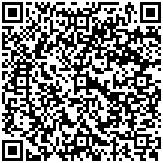 傑出材料科技股份有限公司QRcode行動條碼