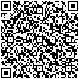 優志旺股份有限公司QRcode行動條碼