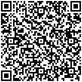 Electrolux 伊萊克斯QRcode行動條碼
