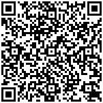 青昊企業有限公司QRcode行動條碼
