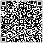 爪子村動物醫院QRcode行動條碼