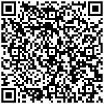 道騰國際共享辦公室QRcode行動條碼