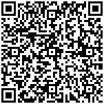 鉅彥實業有限公司QRcode行動條碼