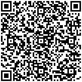 伸詠服裝材料有限公司 (總店)QRcode行動條碼
