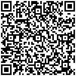 安澤防水閘門工程QRcode行動條碼
