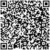 惠誠地政士聯合事務所QRcode行動條碼