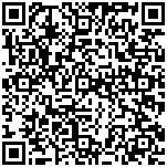 885道路救援QRcode行動條碼