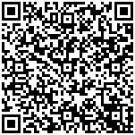 清吉清潔有限公司QRcode行動條碼