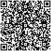 牛角日本燒肉專門店 (嘉義耐斯店)QRcode行動條碼