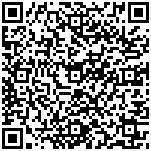 英仁動物醫院QRcode行動條碼