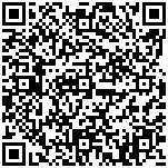 齊樂家有限公司QRcode行動條碼