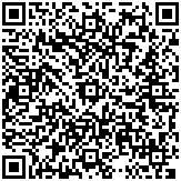 翔強國際股份有限公司QRcode行動條碼