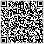 永寬刺繡(股)公司QRcode行動條碼