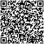 舒夢樂沙發QRcode行動條碼