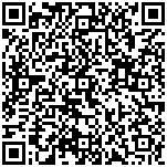 崧禾實業有限公司QRcode行動條碼