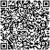 寧豪企業股份有限公司 (SPR Racing)QRcode行動條碼
