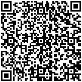 敦鎂科技有限公司QRcode行動條碼