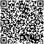 嘉貝牙醫診所QRcode行動條碼
