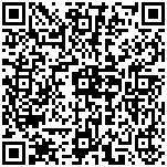 準力機械QRcode行動條碼