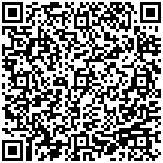 保音股份有限公司QRcode行動條碼