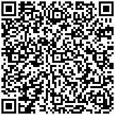 保技鋁業股份有限公司QRcode行動條碼