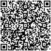藍象廷泰.鍋-台中中友店QRcode行動條碼
