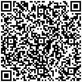 漢塏台北市清潔家事服務新北清潔公司QRcode行動條碼