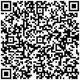赫里亞專業沙發工廠 (台北創始店)QRcode行動條碼