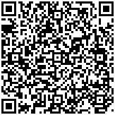 坐又銘沙發工廠 (高雄門市)QRcode行動條碼