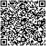 歐德斯國際家具QRcode行動條碼