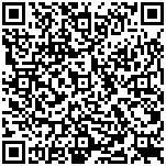 德新傢俱 (新竹店)QRcode行動條碼