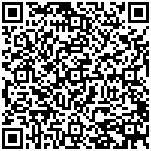 歐雅系統設計台中總公司QRcode行動條碼