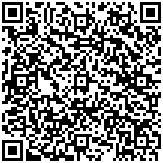 元昇系統家具QRcode行動條碼