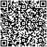 築樂傢飾 築樂窗簾 窗簾布布屋QRcode行動條碼