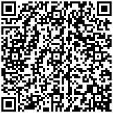 威畯傳動國際有限公司QRcode行動條碼
