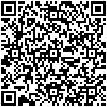 名人堂花園大飯店QRcode行動條碼