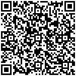 裕森汽車影音QRcode行動條碼