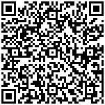 麗馨產後護理之家 台中館QRcode行動條碼