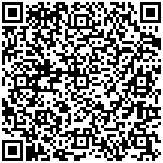 麗格產後護理之家 淡水館QRcode行動條碼