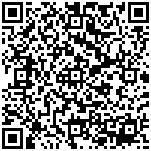 欣賀產後護理之家QRcode行動條碼