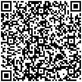 小青田產後護理之家/月子中心QRcode行動條碼
