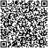 藍田產後護理之家-宜蘭館-坐月子中心QRcode行動條碼