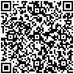 添喜產後護理之家QRcode行動條碼